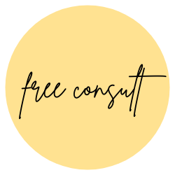 Free Consult - Be A Light Collective