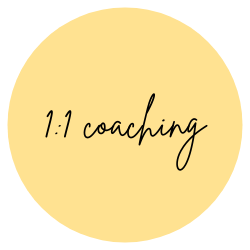 Coaching - Be A Light Collective (1)